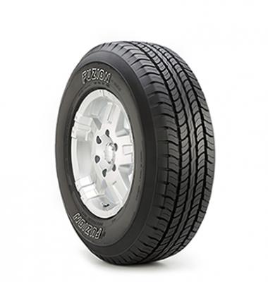 SUV Tires
